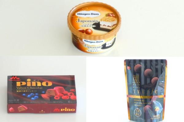 interested-item_33047-9
