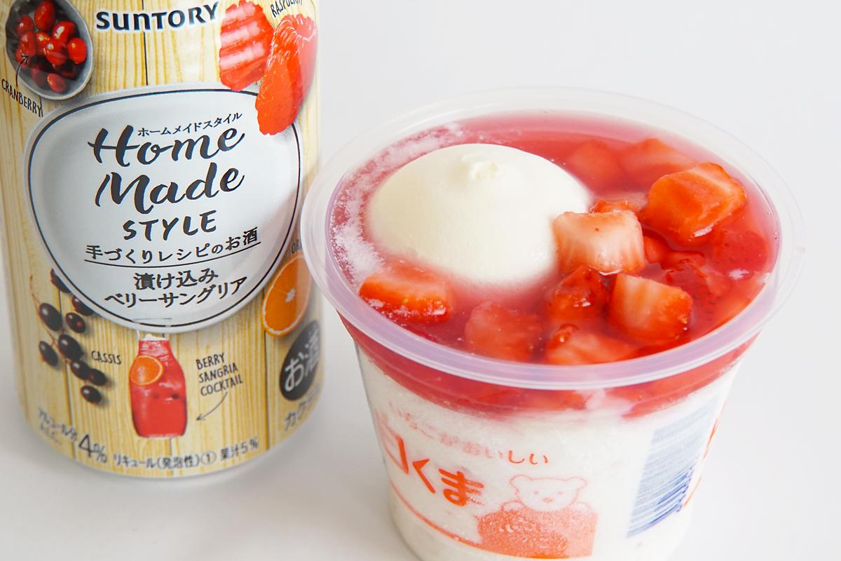 berry_dessert