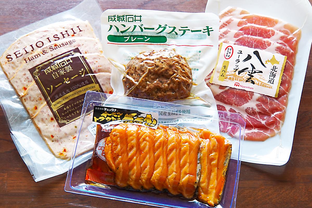 SeijoIshii4s