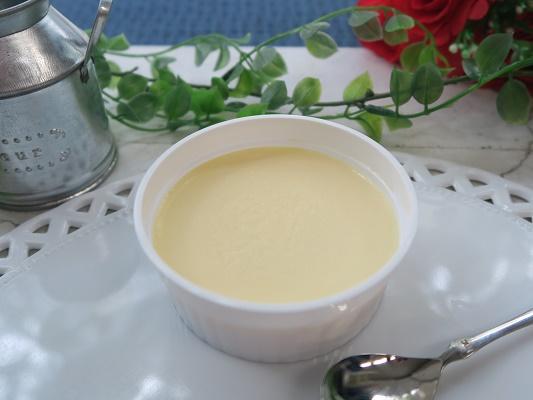Belle Japon乳蛋糕乳酪布丁