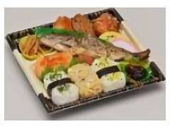 ローソン「まちかど厨房 夏野菜のビーフカレー」など:新発売のコンビニ弁当