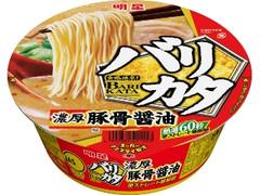 サークルKサンクス「来来亭監修 冷麺」など:新発売のコンビニ麺