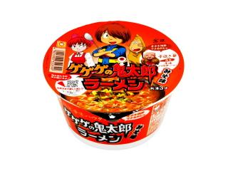 http://mognavi.jp/image/food/00/00/15/4901990320399.jpg
