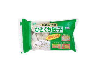 http://mognavi.jp/image/food/00/01/13/4902210401096.jpg
