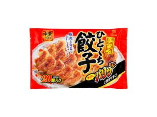 http://mognavi.jp/image/food/00/01/13/4902210419893.jpg