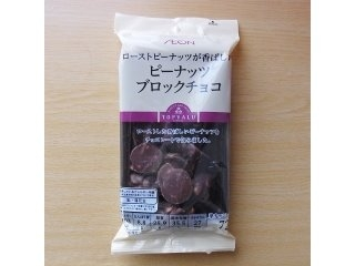 http://mognavi.jp/image/food/00/01/60/1142194.jpg