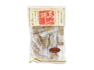 久世食品 高山餅 醤油かきもち 袋95g