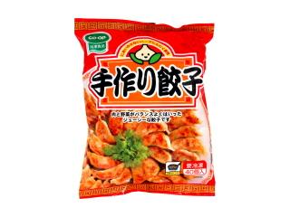 http://mognavi.jp/image/food/01/30/39/4902220526208.jpg