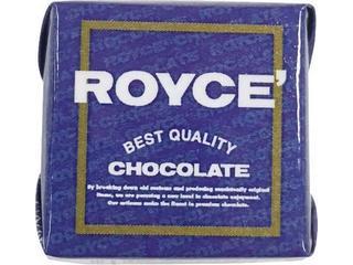 チロル チロルチョコ ロイズ 袋1個