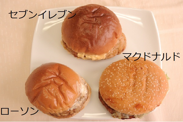 try-eat_18513-3
