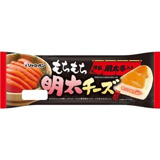 ichioshi_mochimochimentaicheese01