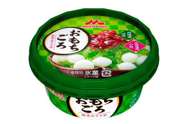 サンクス「紅芋の濃厚チーズタルト」など:新発売のおやつ