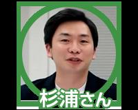 icon02-2x