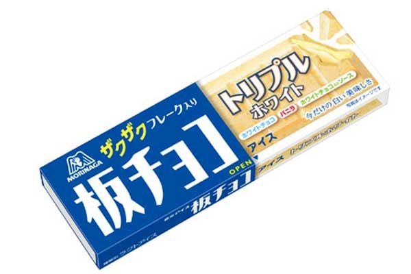 ローソン「ミルクワッフルコーン苺」ほか:新発売のおやつ