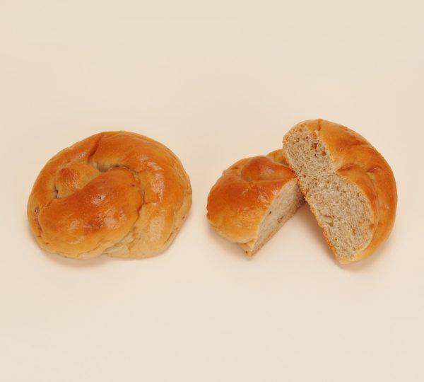 ローソン「あん&抹茶ホイップの和風パイシュー」ほか:今週のコンビニスイーツ