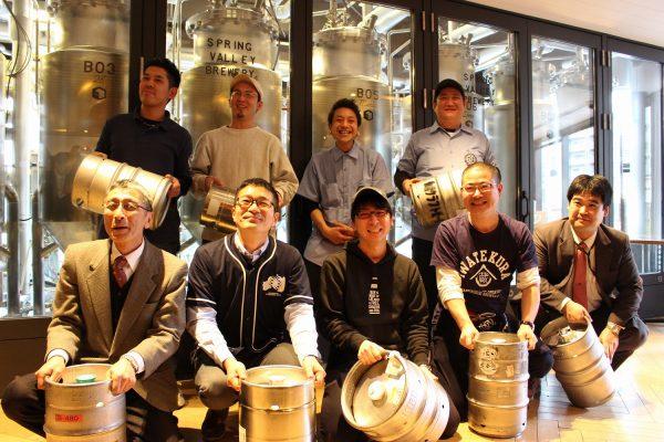 """東北のブルワリーが届ける""""ビールの恩返し""""「東北魂的IPA」8種類を飲み比べてみました!"""