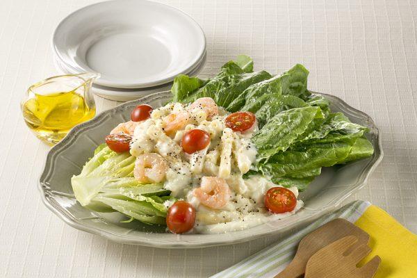今だから食べたい!春夏のグラタンレシピおすすめ3選!