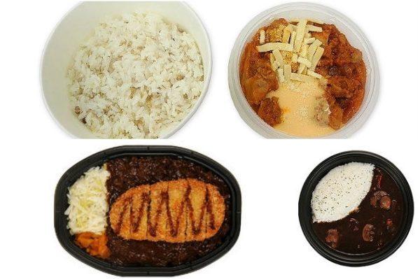チーズタッカルビが2連覇だ!:みんなが食べたい! 最新コンビニ弁当ランキング