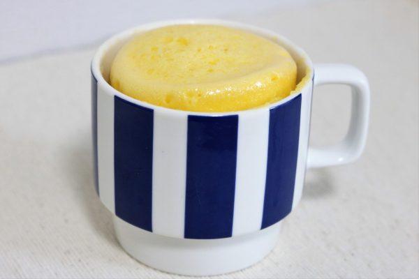 カップ ケーキ マグカップ