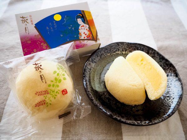 和菓子おすすめランキング!クチコミ人気1位はあの銘菓!