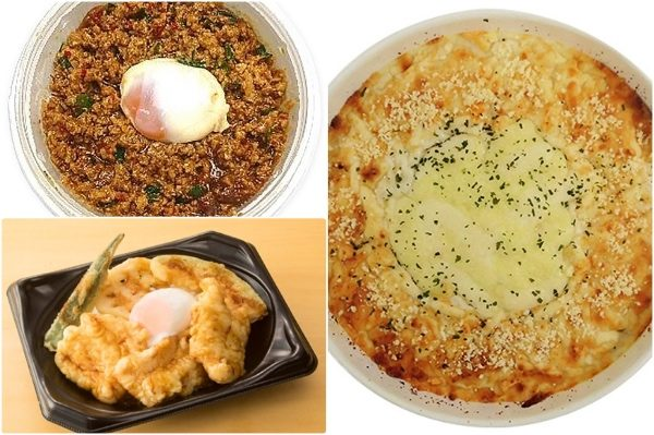 チーズ好きも大満足なドリアが1位:みんなが食べたい! 最新コンビニ弁当ランキング