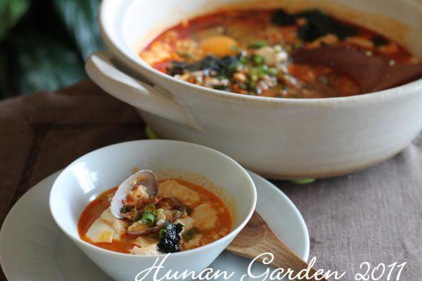 冬に人気の鍋料理が20分以内で作れる時短レシピを5つご紹介!