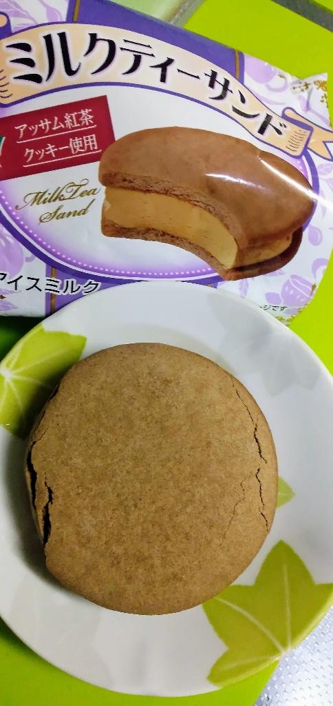 チーズ ティー サンド 東京