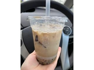 ラテ ローソン コーヒー ゼリー マチカフェから「カフェゼリーラテ」と夏デザインカップが登場! ローソン研究所
