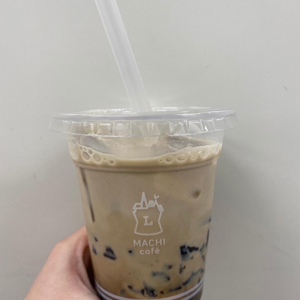 ラテ ローソン コーヒー ゼリー 【ローソン】カフェゼリーラテのカロリーは?飲んだ正直な感想と口コミまとめ