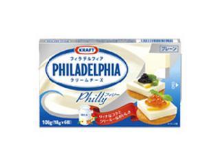 フィラ デルフィア クリーム チーズ