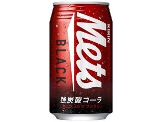 KIRIN メッツ ブラック 缶350ml