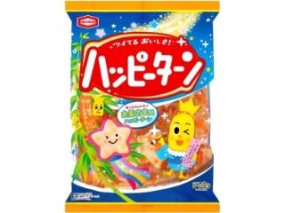 亀田製菓 ハッピーターン 七夕 袋120g