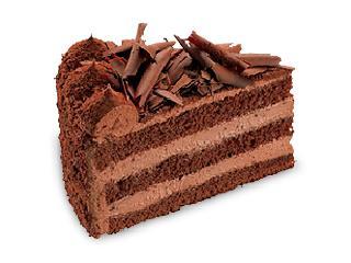 不二家ケーキ