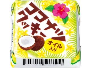 チロル チロルチョコ ココナツクッキー 袋1個