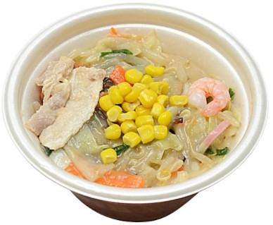 スープ ちゃんぽん ちゃんぽんスープ|【ヒガシマル醤油】