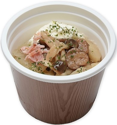 スープ きのこ きのこスープはダイエットに効果的?脂肪燃焼できる美味しいレシピを紹介