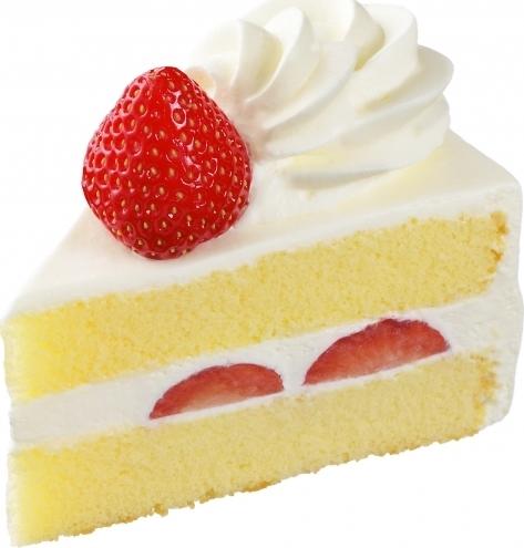 """「ショートケーキ」の画像検索結果"""""""